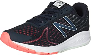 New Balance Women's Vazee Rush v2 Running Shoe