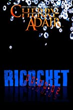 Ricochet (T-FLAC) (English Edition)