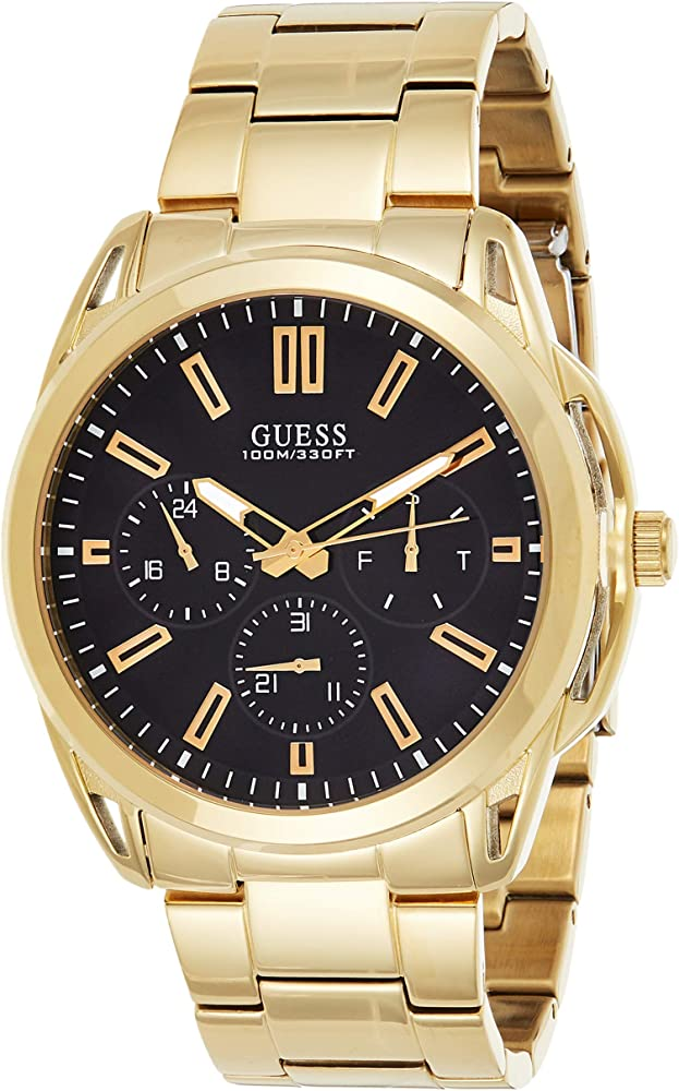 Guess orologio analogico W1176G3