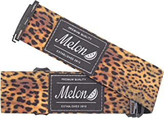Melon Patch Strap MX Goggle Spares