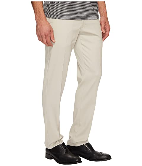 Khaki Pantalones Slim Fit Easy Tapered Nants Cloud Dockers 68xqB7wxEO