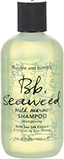 bumble and bumble seaweed shampoo 8 oz