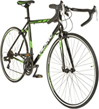 gmc women's denali 21 speed road bike