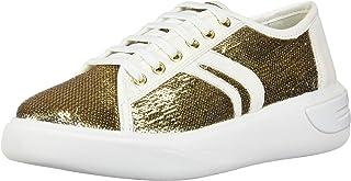 Geox D Ottaya G, Women's Fashion Sneakers