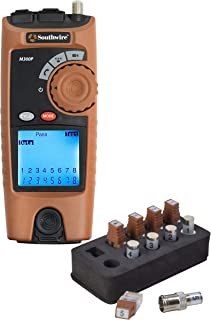 Best rolls cable tester Reviews