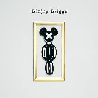 Best bishop briggs store Reviews