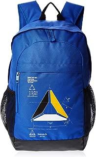 Reebok Sport and Outdoor Backpacks for Kids, Blue, DU3325