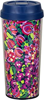 Best lilly pulitzer blue elephant print Reviews