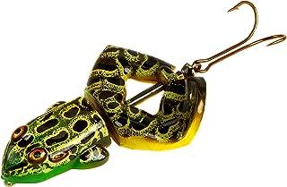 Rebel Buzz'n Frog 2 1/2 inch Topwater Lure
