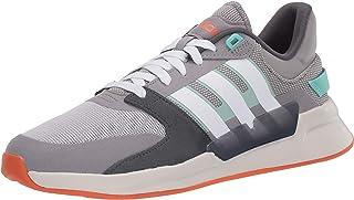 Men's Run 90s Mesh Running Shoes