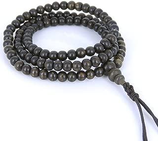 vietnam agarwood bracelet