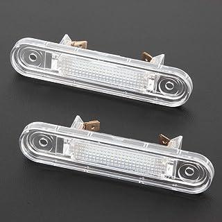 phil trade LED Kennzeichenbeleuchtung [7226]