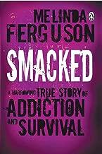 Best melinda ferguson biography Reviews