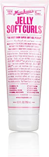 Miss Jessie's Jelly Soft Curls, 8.5 Ounce, 2 Count
