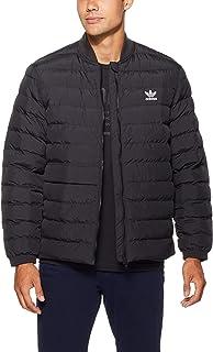 adidas Men's SST Outdoor Jacket