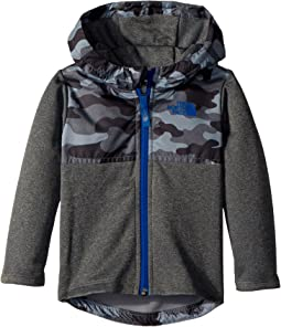 The North Face Kids Kickin It Hoodie (Infant)