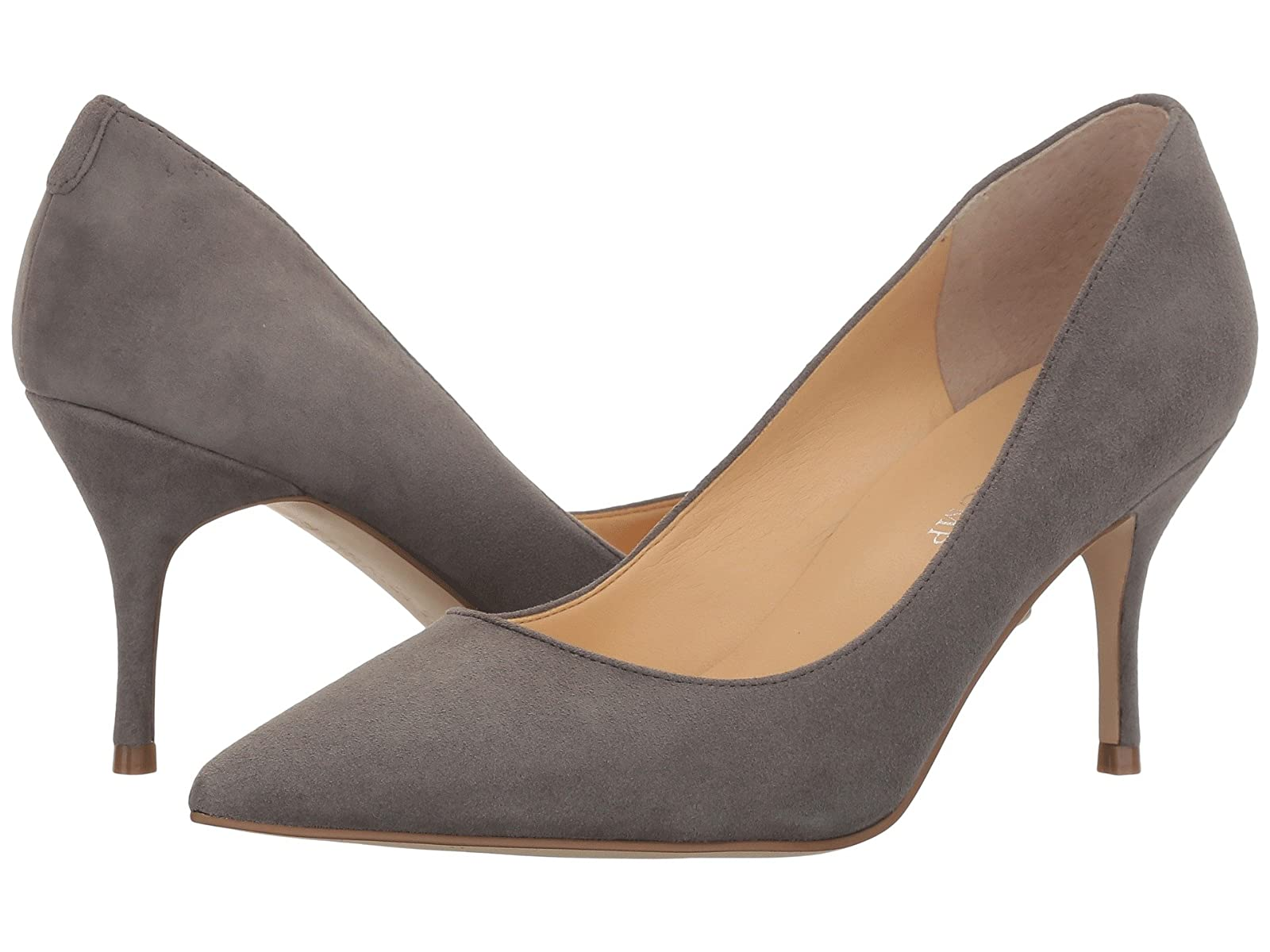 Ivanka Trump Boni 7Cheap and distinctive eye-catching shoes