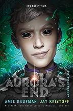 Aurora's End: The Aurora Cycle