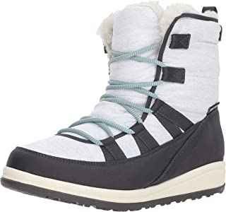Kamik Women's Vulpexlo Snow Boot