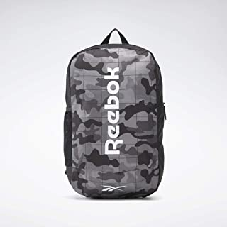 Active Core Backpack M