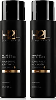 Best harper hill skin products Reviews