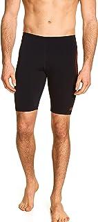 Zoggs Men's Tread Jammer Swim Shorts