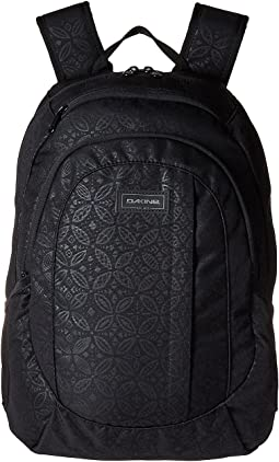 Dakine Garden Backpack 20L