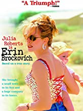 Best erin brockovich full movie Reviews