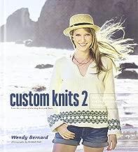 Best custom knits wendy bernard Reviews