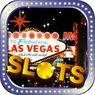 mgm slots app
