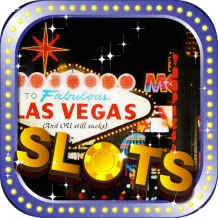 Vegas Play Slots For Free And Fun - Download This Casino App And You Can Play Offline Whenever You Want, No Internet Needed, No Wifi Required.