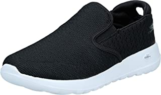 Skechers Go Walk Max, Men's Shoes