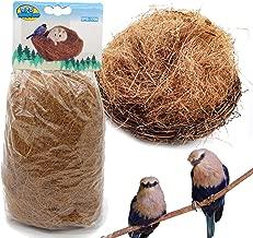 Amazon.es: Fibra de coco