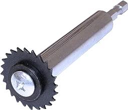 Superior Tool 37516 1-1/4