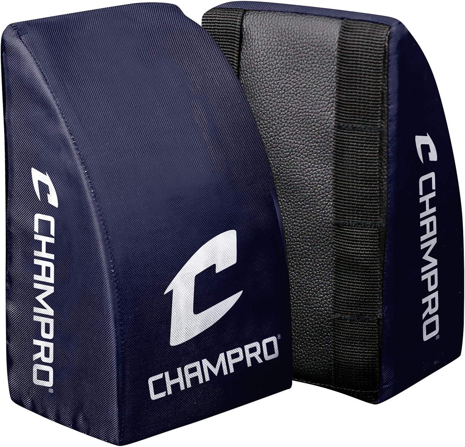 Champro Catchers Knee Support