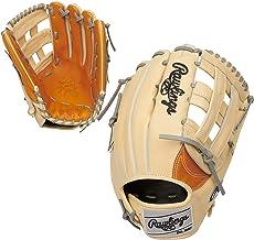 Rawlings Heart of The Hide Finger Shift 12.75 Inch PRO3039-6TC Baseball Glove