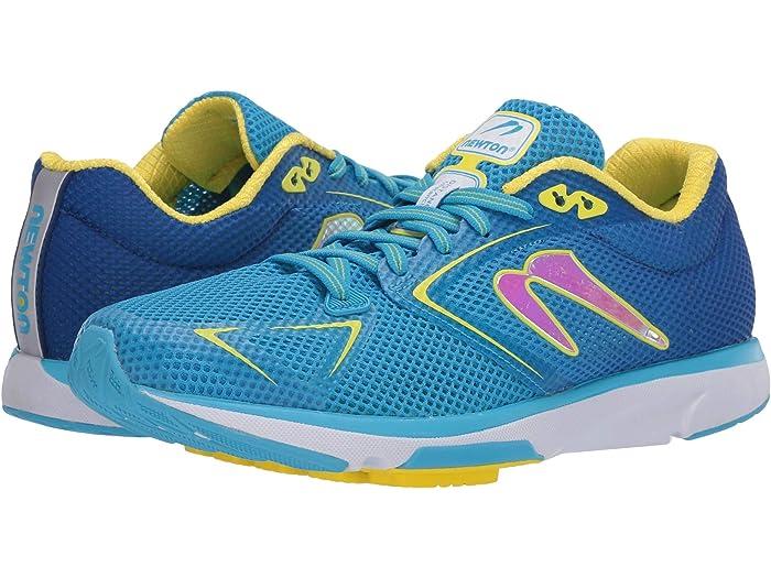 Newton Running Distance 9 | Zappos.com