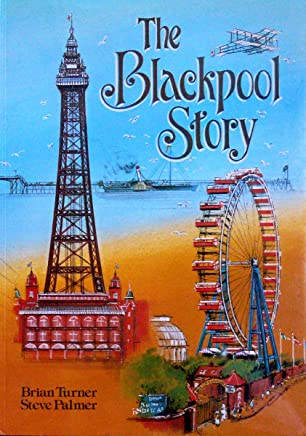The Blackpool Story