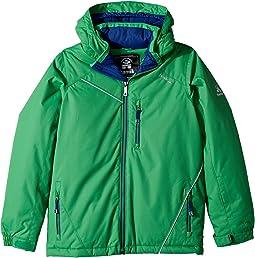 Hunter Solid Jacket (Little Kids/Big Kids)