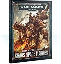 Best warhammer legions of chaos Reviews