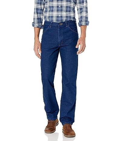Wrangler Classic Stretch Jean