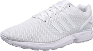 adidas Originals ZX Flux, Baskets Mixte