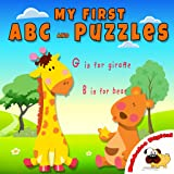 My First ABC and Puzzles [Download]