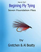 Best al and gretchen beatty Reviews