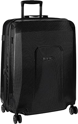 EPIC Travelgear - HDX EX 29