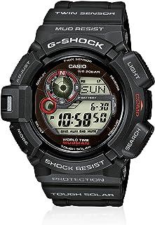 Mejor Casio Mudman G 9300 1