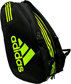 Paletero Adidas Control Yellow