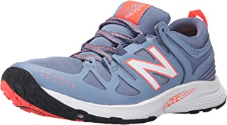 New Balance Women's Vazee Agility Training Shoe