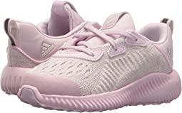 adidas Kids Alphabounce EM I (Toddler)