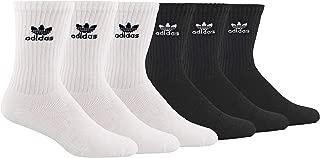 adidas yeezy calabasas socks